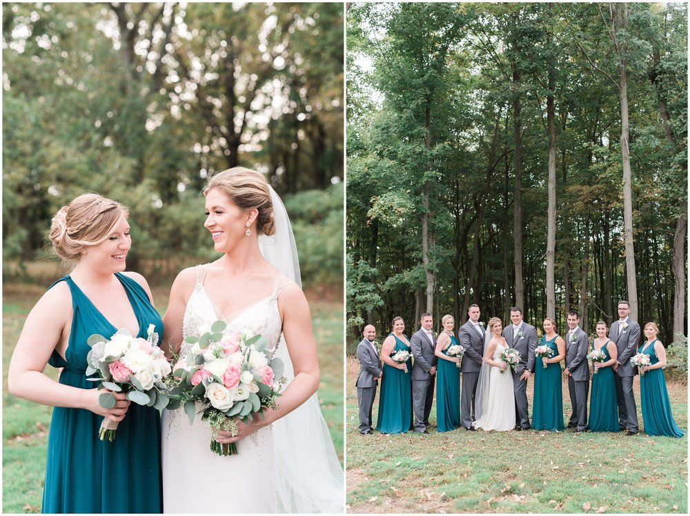 NJ-Basking-Ridge-Country-Club-Wedding-Fall-Photo_0063.jpg