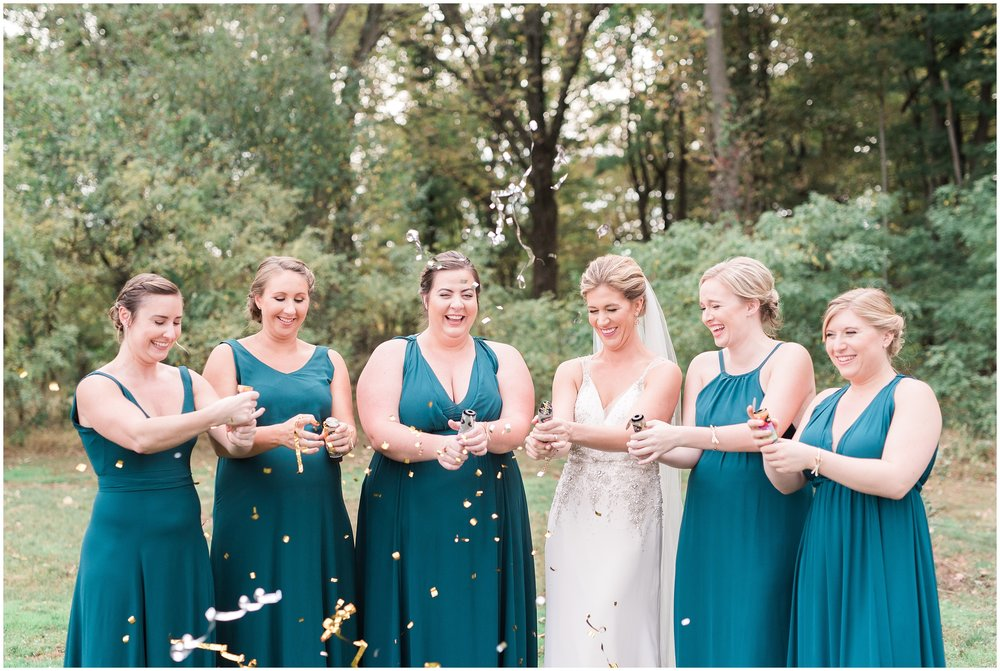 NJ-Basking-Ridge-Country-Club-Wedding-Fall-Photo_0064.jpg