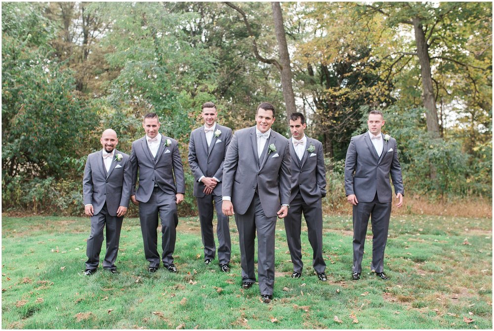 NJ-Basking-Ridge-Country-Club-Wedding-Fall-Photo_0065.jpg