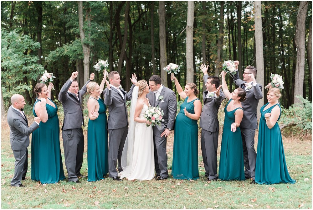 NJ-Basking-Ridge-Country-Club-Wedding-Fall-Photo_0067.jpg