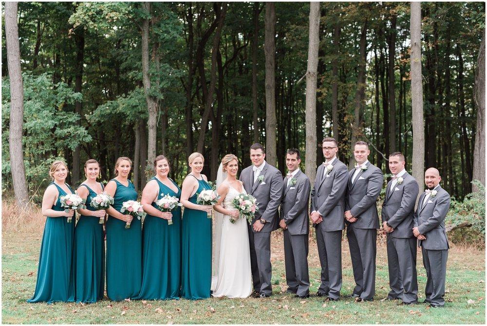 NJ-Basking-Ridge-Country-Club-Wedding-Fall-Photo_0070.jpg