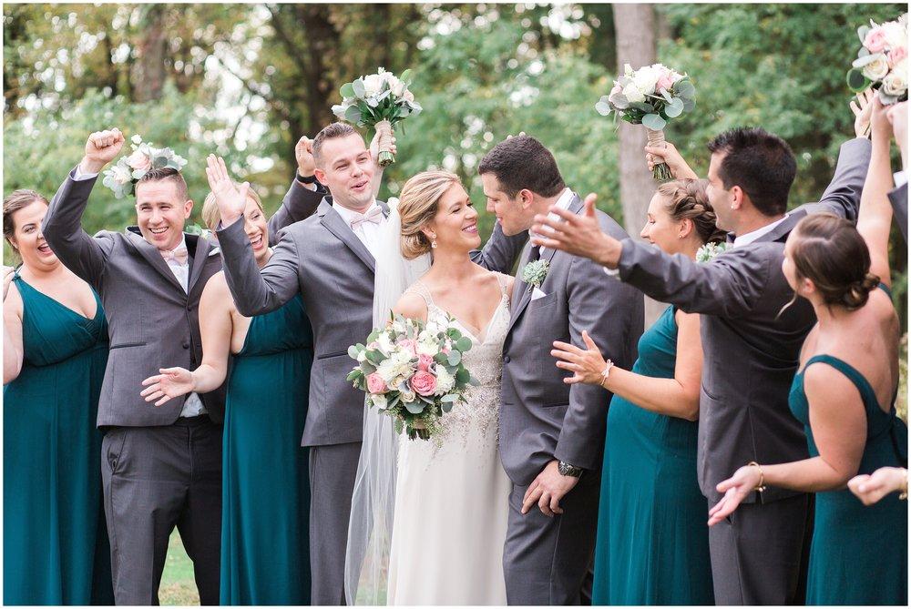 NJ-Basking-Ridge-Country-Club-Wedding-Fall-Photo_0071.jpg