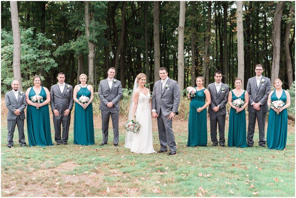 NJ-Basking-Ridge-Country-Club-Wedding-Fall-Photo_0076.jpg