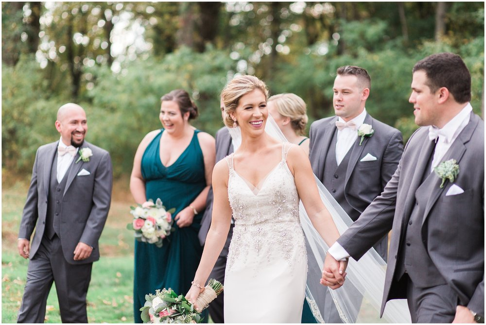 NJ-Basking-Ridge-Country-Club-Wedding-Fall-Photo_0077.jpg