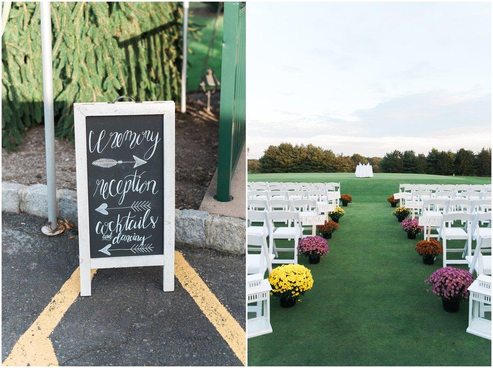 NJ-Basking-Ridge-Country-Club-Wedding-Fall-Photo_0079.jpg