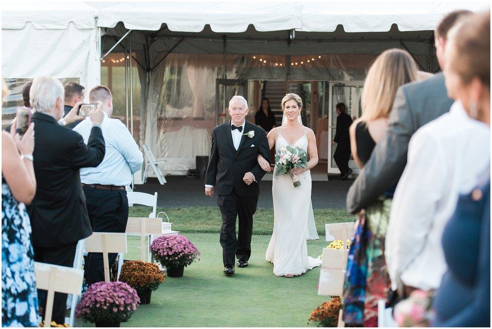 NJ-Basking-Ridge-Country-Club-Wedding-Fall-Photo_0086.jpg
