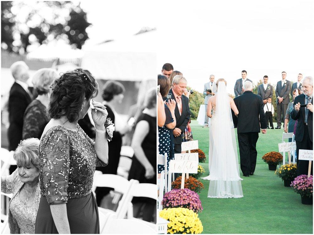 NJ-Basking-Ridge-Country-Club-Wedding-Fall-Photo_0087.jpg
