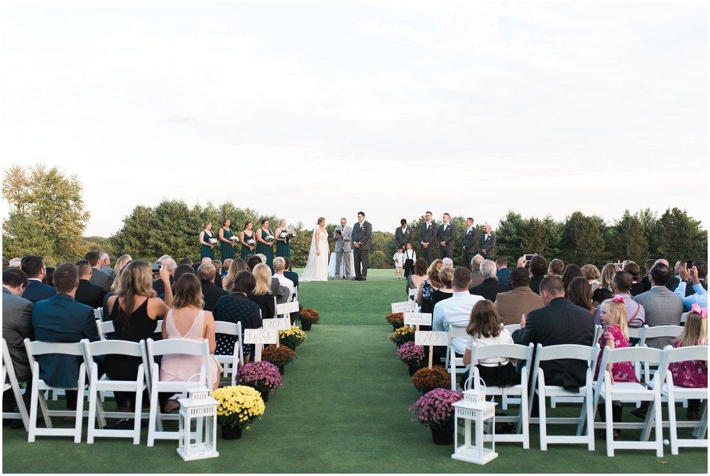 NJ-Basking-Ridge-Country-Club-Wedding-Fall-Photo_0090.jpg
