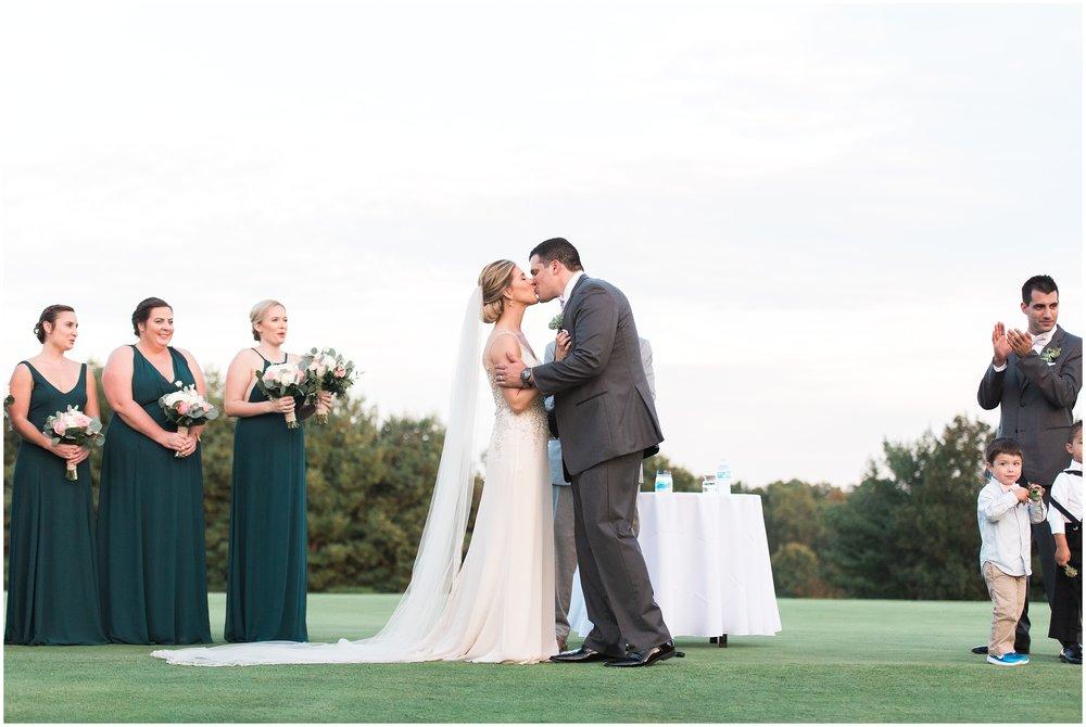 NJ-Basking-Ridge-Country-Club-Wedding-Fall-Photo_0092.jpg