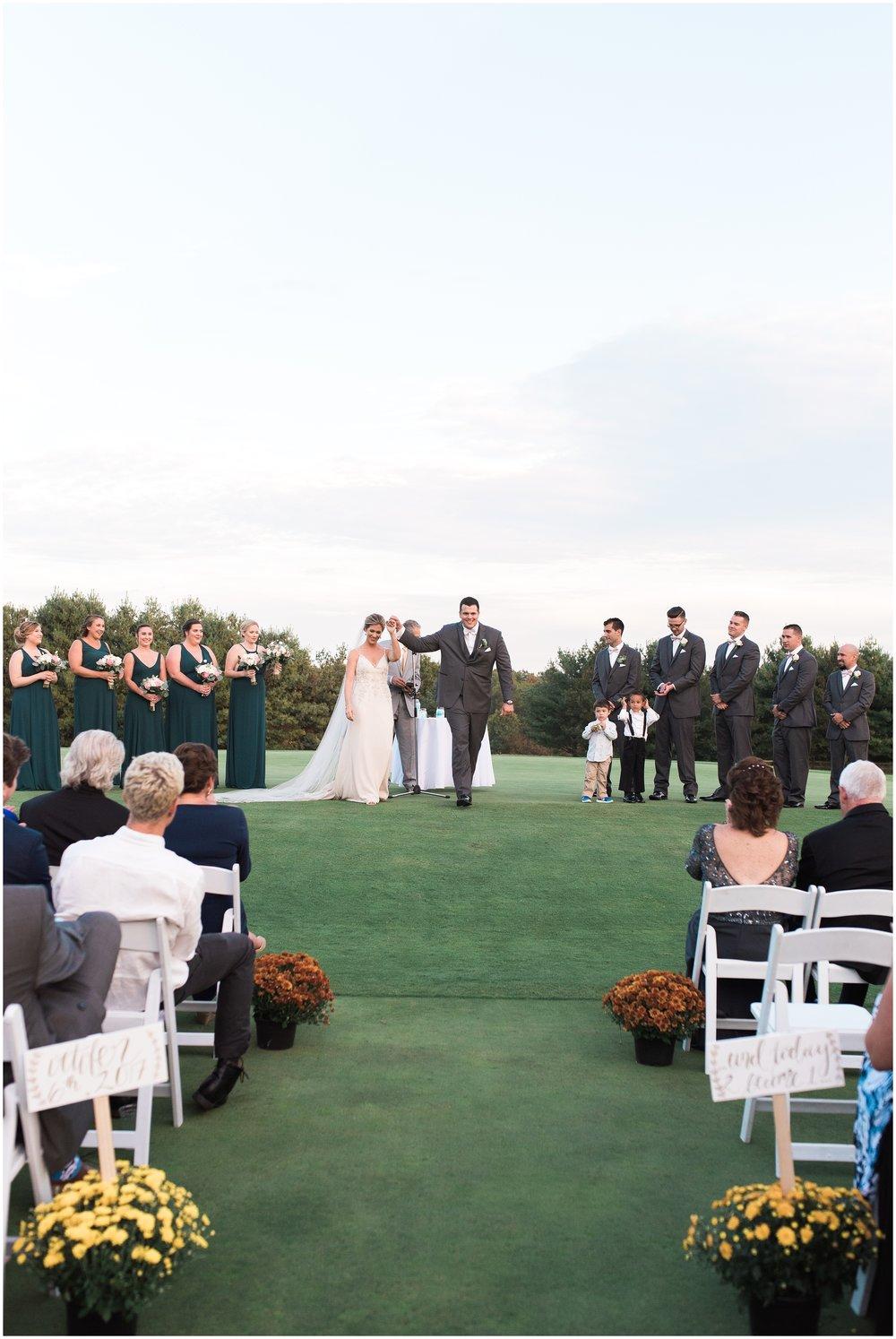 NJ-Basking-Ridge-Country-Club-Wedding-Fall-Photo_0093.jpg
