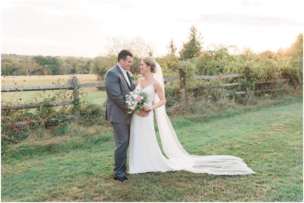 NJ-Basking-Ridge-Country-Club-Wedding-Fall-Photo_0095.jpg