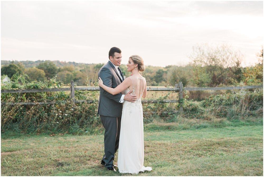 NJ-Basking-Ridge-Country-Club-Wedding-Fall-Photo_0101.jpg