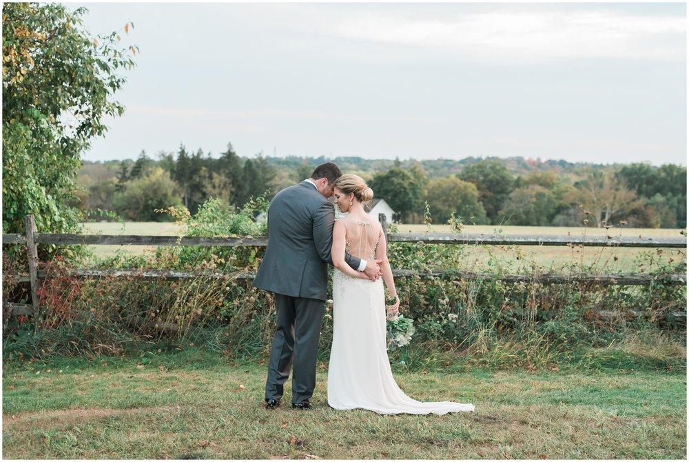NJ-Basking-Ridge-Country-Club-Wedding-Fall-Photo_0103.jpg