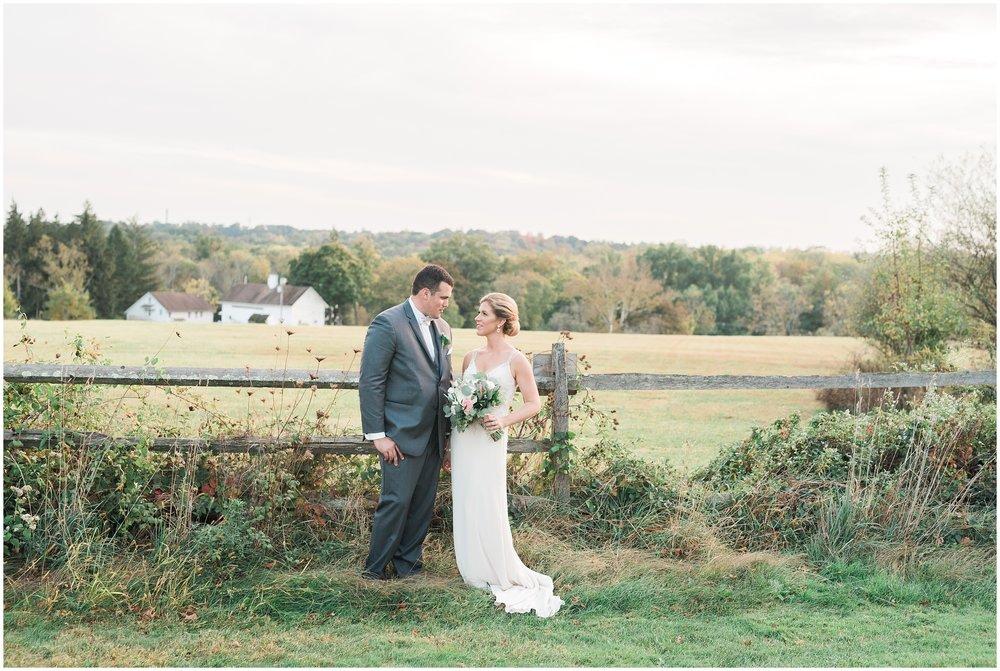NJ-Basking-Ridge-Country-Club-Wedding-Fall-Photo_0106.jpg