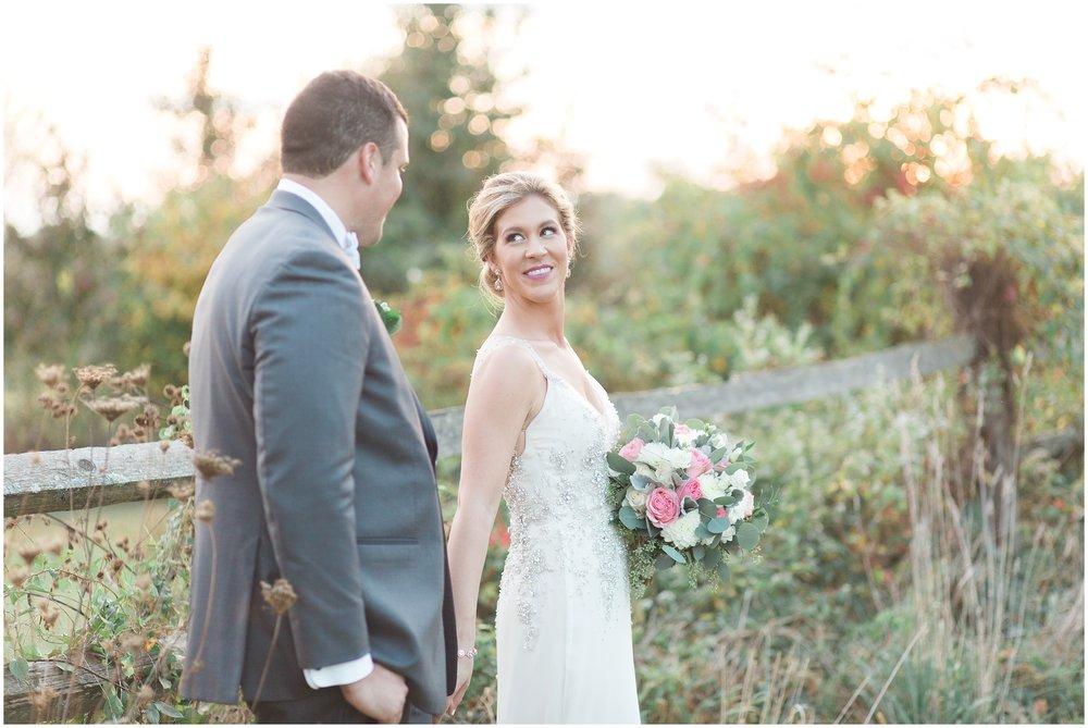 NJ-Basking-Ridge-Country-Club-Wedding-Fall-Photo_0110.jpg
