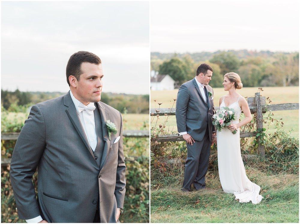 NJ-Basking-Ridge-Country-Club-Wedding-Fall-Photo_0111.jpg