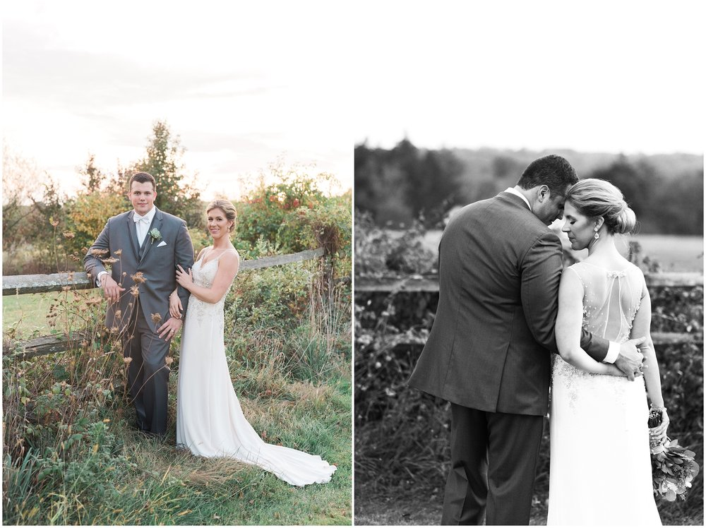 NJ-Basking-Ridge-Country-Club-Wedding-Fall-Photo_0113.jpg