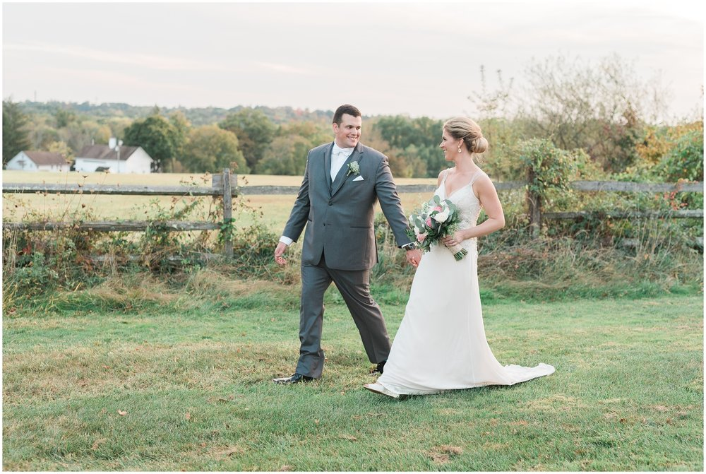 NJ-Basking-Ridge-Country-Club-Wedding-Fall-Photo_0114.jpg
