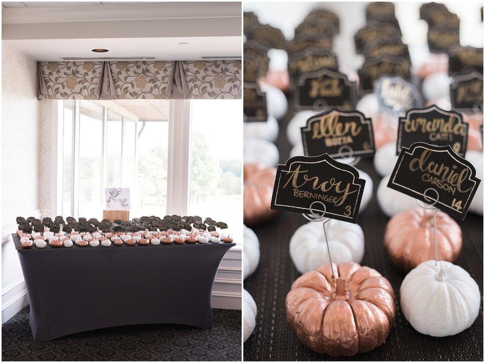 NJ-Basking-Ridge-Country-Club-Wedding-Fall-Photo_0121.jpg