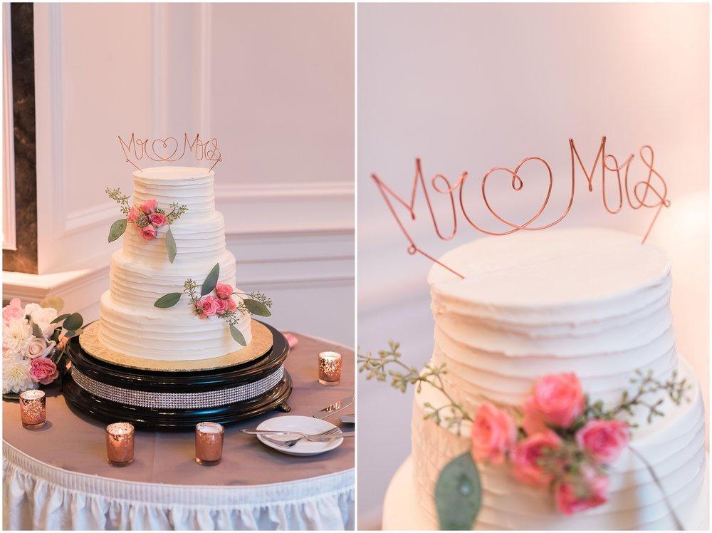 NJ-Basking-Ridge-Country-Club-Wedding-Fall-Photo_0132.jpg