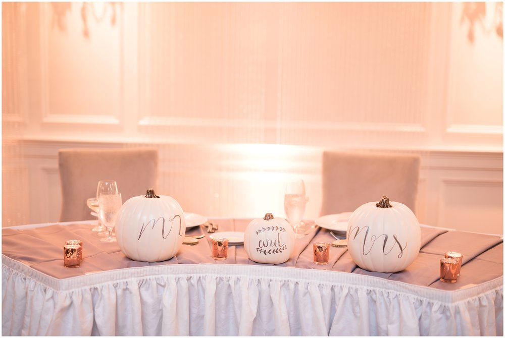 NJ-Basking-Ridge-Country-Club-Wedding-Fall-Photo_0133.jpg