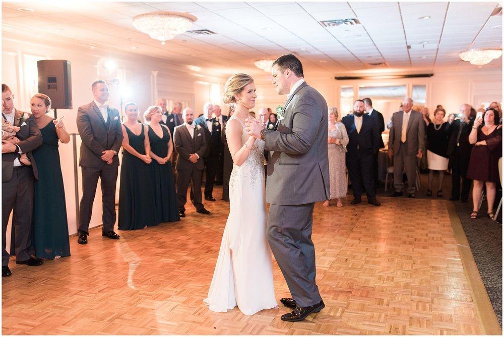 NJ-Basking-Ridge-Country-Club-Wedding-Fall-Photo_0137.jpg