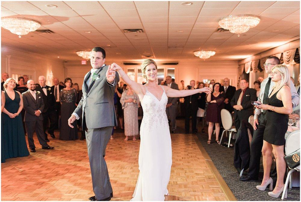 NJ-Basking-Ridge-Country-Club-Wedding-Fall-Photo_0139.jpg