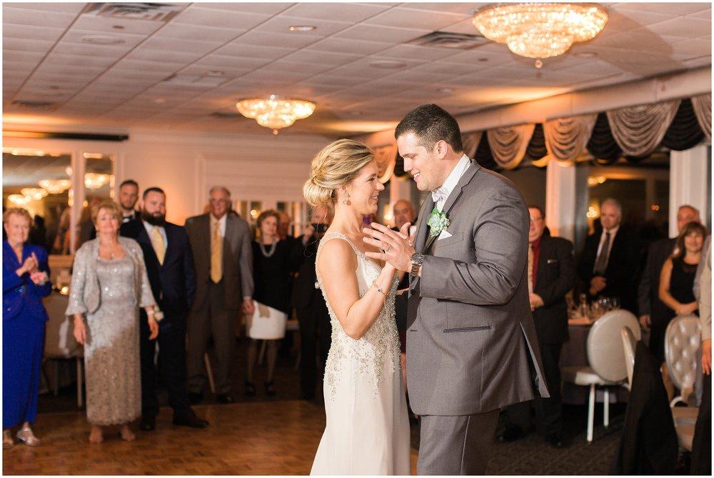 NJ-Basking-Ridge-Country-Club-Wedding-Fall-Photo_0140.jpg