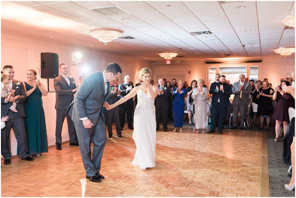 NJ-Basking-Ridge-Country-Club-Wedding-Fall-Photo_0141.jpg