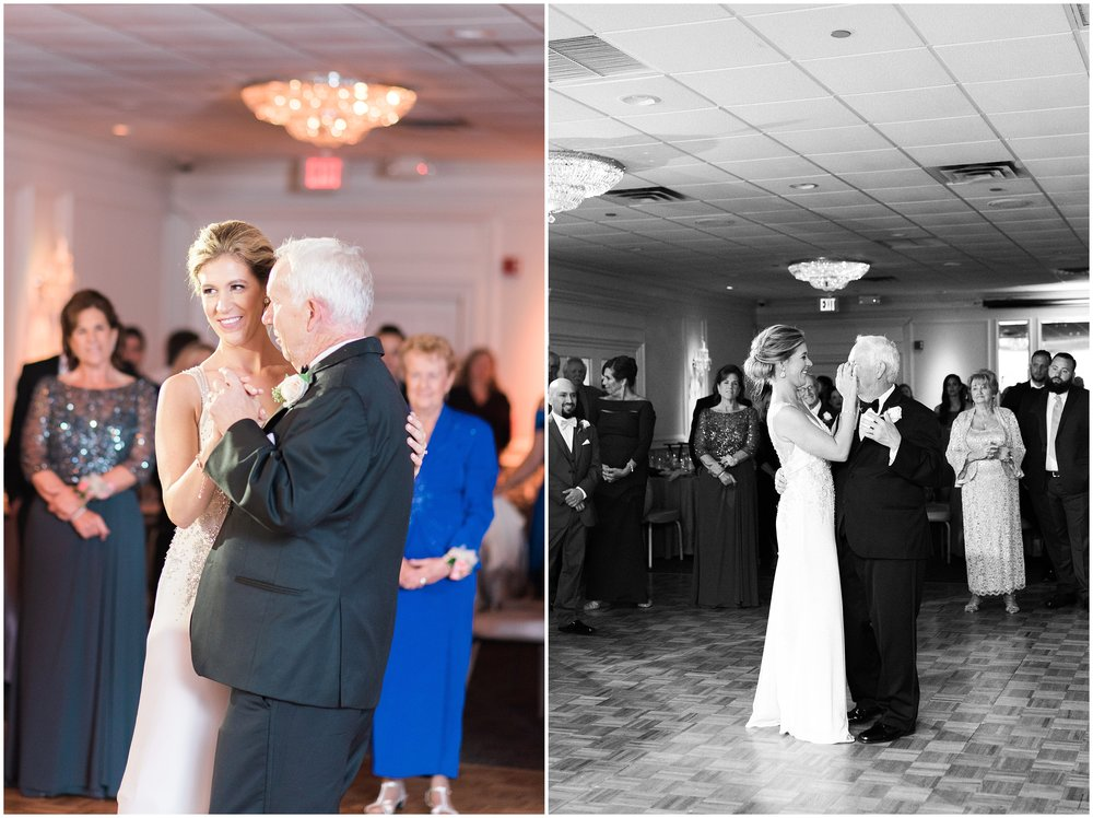 NJ-Basking-Ridge-Country-Club-Wedding-Fall-Photo_0142.jpg