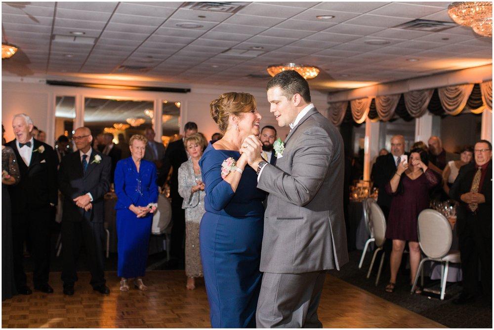 NJ-Basking-Ridge-Country-Club-Wedding-Fall-Photo_0143.jpg