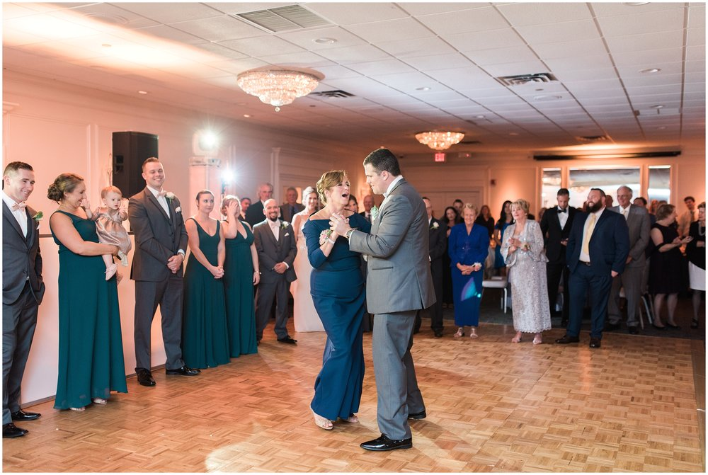 NJ-Basking-Ridge-Country-Club-Wedding-Fall-Photo_0144.jpg