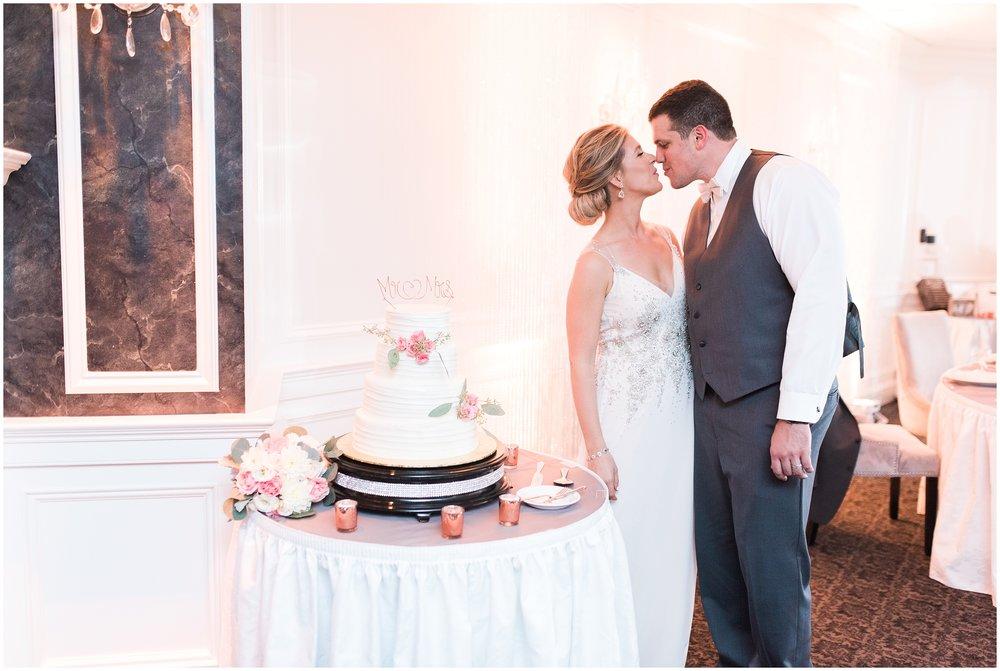 NJ-Basking-Ridge-Country-Club-Wedding-Fall-Photo_0149.jpg