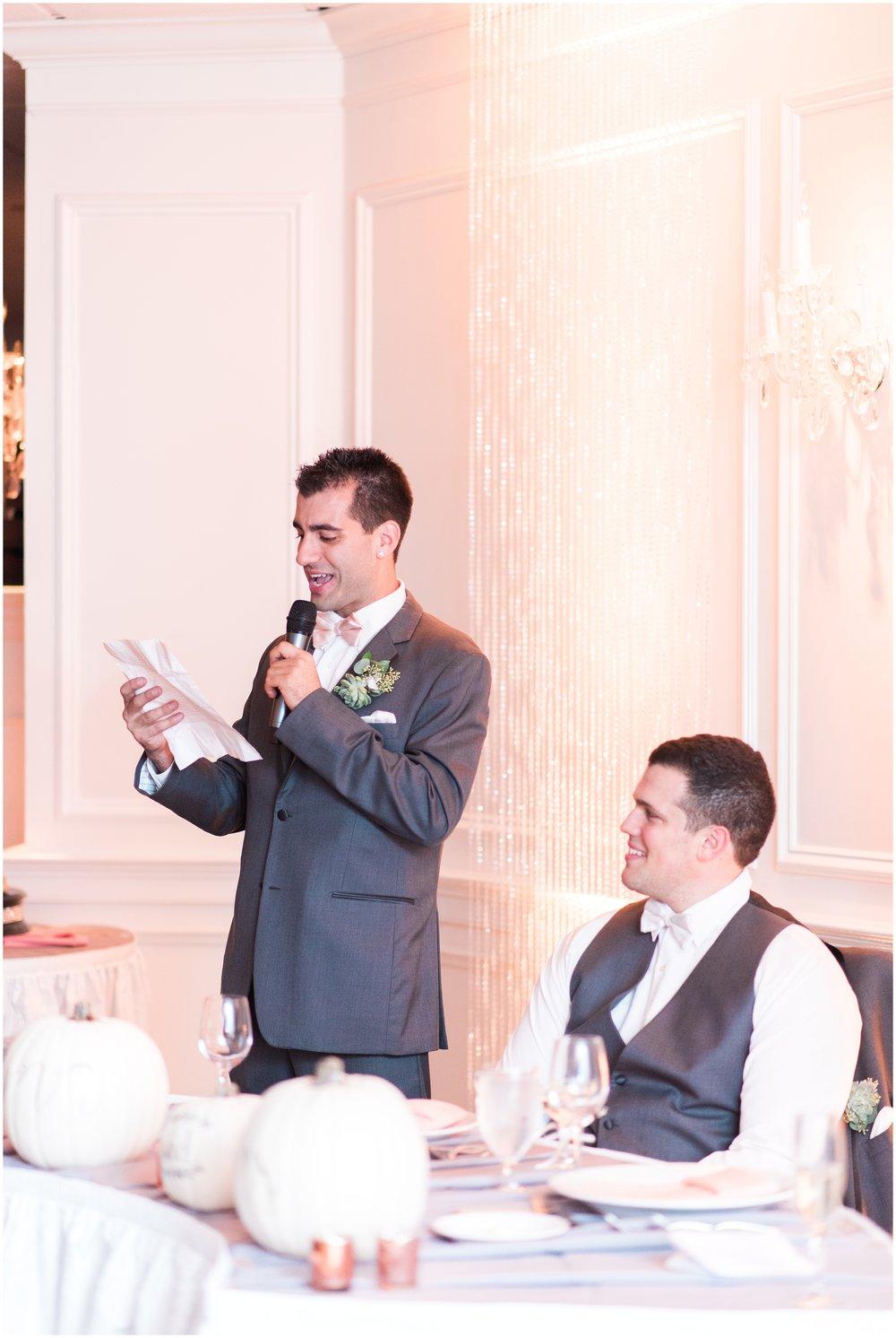 NJ-Basking-Ridge-Country-Club-Wedding-Fall-Photo_0148.jpg