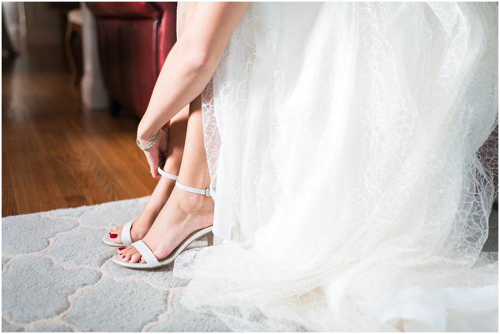 NJ-Rumson-Country-Club-Boho-Wedding-Photo_0010.jpg