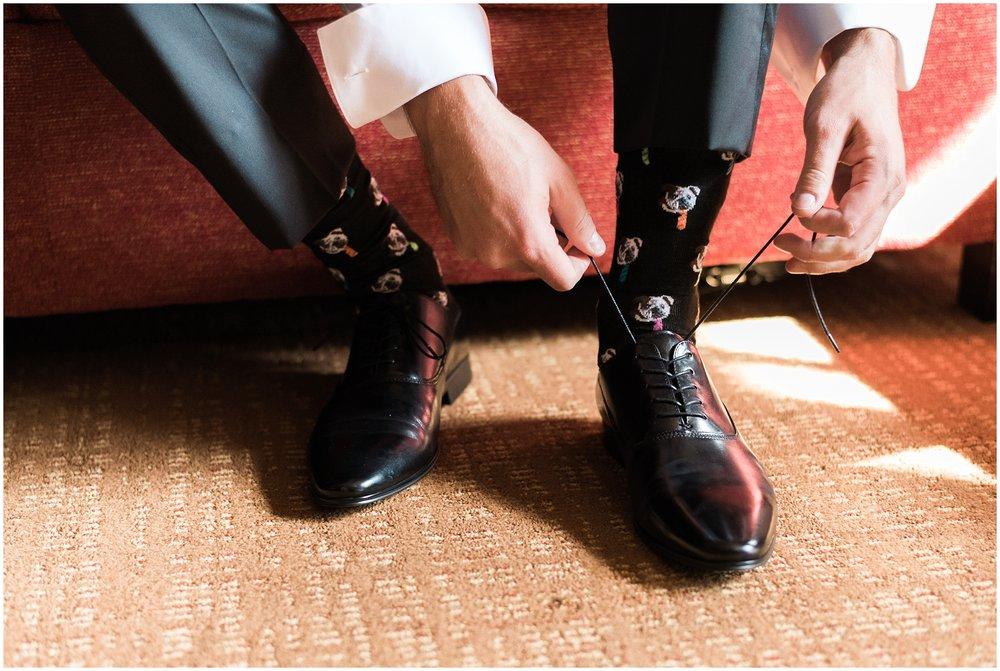 NJ-Rumson-Country-Club-Boho-Wedding-Photo_0026.jpg