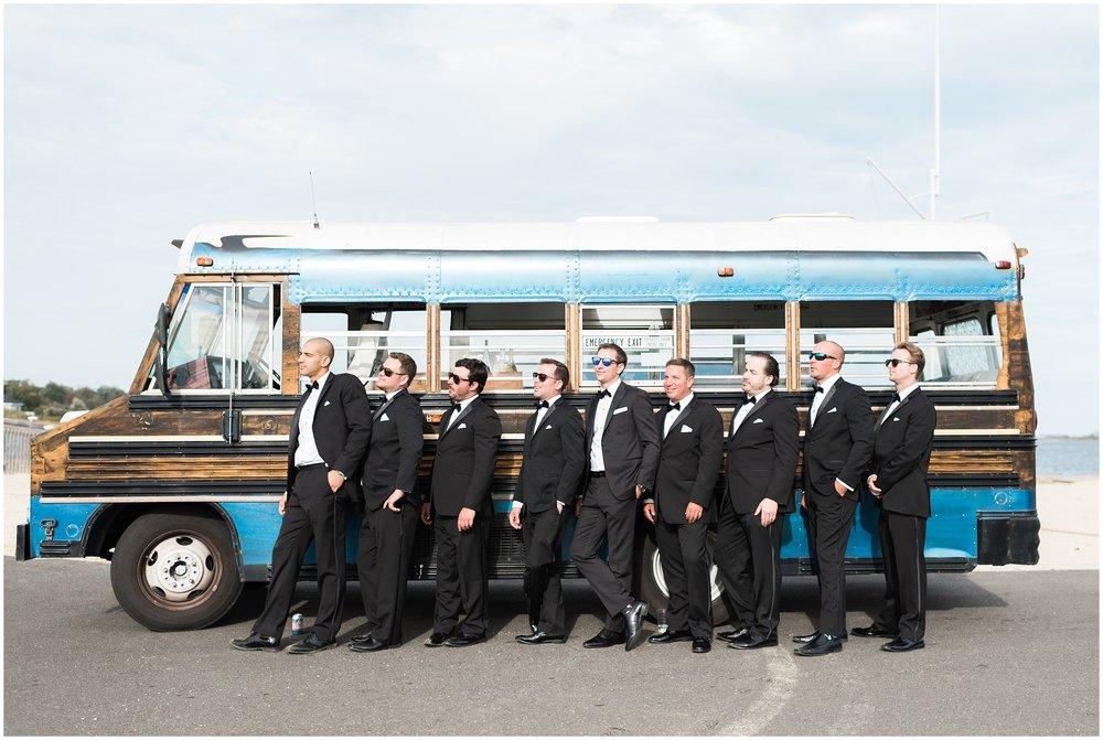 NJ-Rumson-Country-Club-Boho-Wedding-Photo_0037.jpg