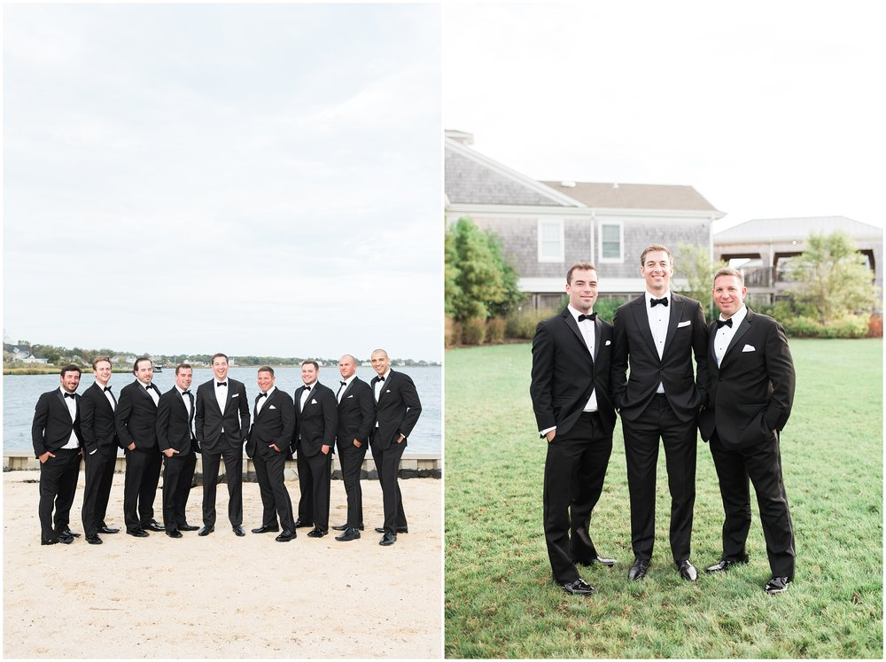NJ-Rumson-Country-Club-Boho-Wedding-Photo_0038.jpg