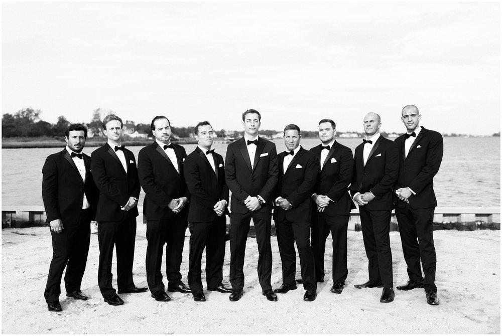 NJ-Rumson-Country-Club-Boho-Wedding-Photo_0040.jpg