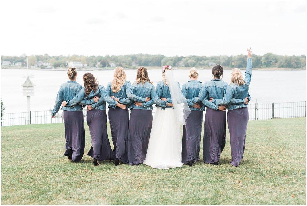 NJ-Rumson-Country-Club-Boho-Wedding-Photo_0056.jpg