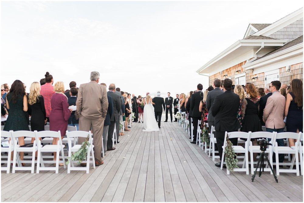 NJ-Rumson-Country-Club-Boho-Wedding-Photo_0069.jpg