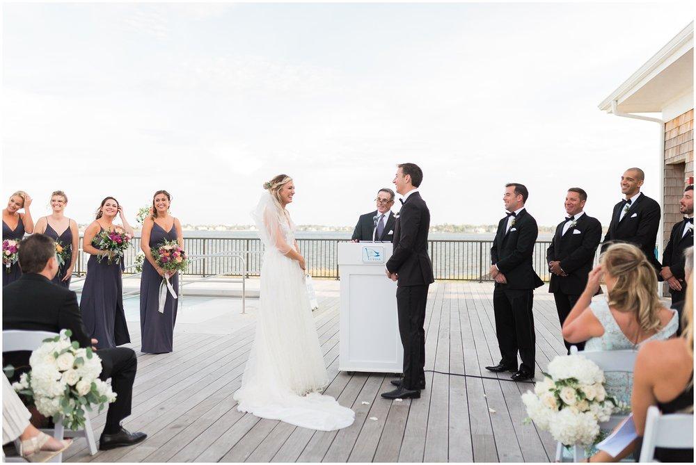 NJ-Rumson-Country-Club-Boho-Wedding-Photo_0071.jpg