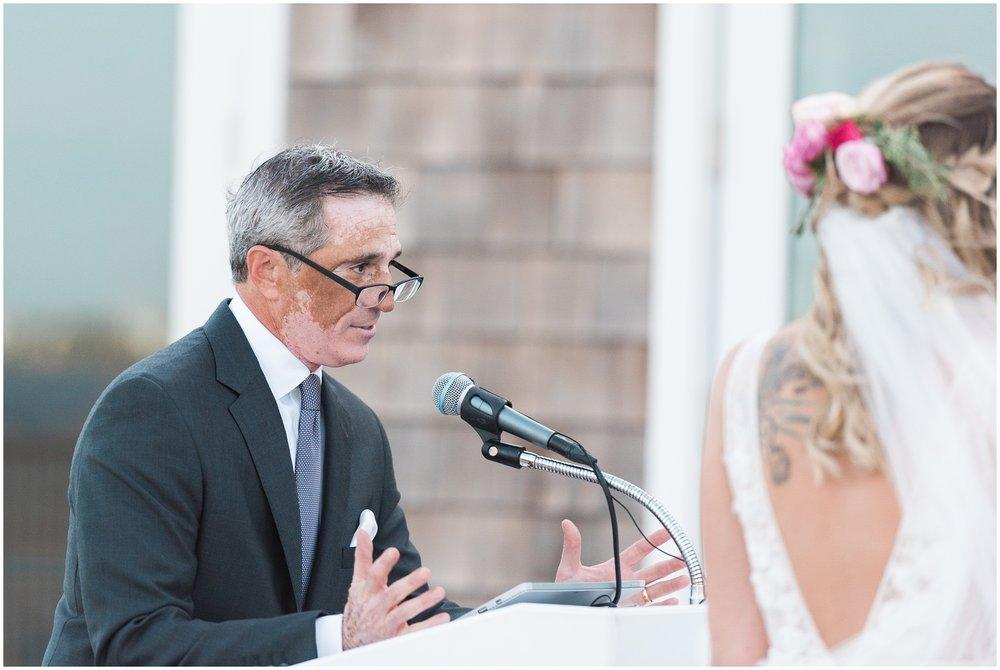NJ-Rumson-Country-Club-Boho-Wedding-Photo_0072.jpg