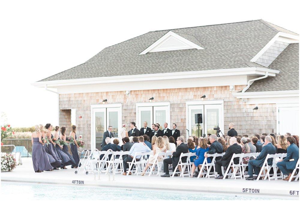 NJ-Rumson-Country-Club-Boho-Wedding-Photo_0074.jpg