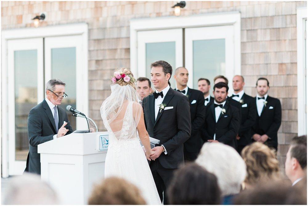NJ-Rumson-Country-Club-Boho-Wedding-Photo_0078.jpg