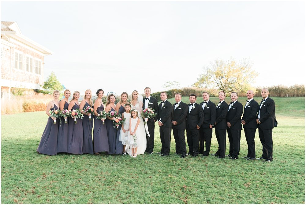 NJ-Rumson-Country-Club-Boho-Wedding-Photo_0088.jpg