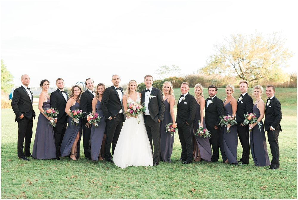 NJ-Rumson-Country-Club-Boho-Wedding-Photo_0089.jpg