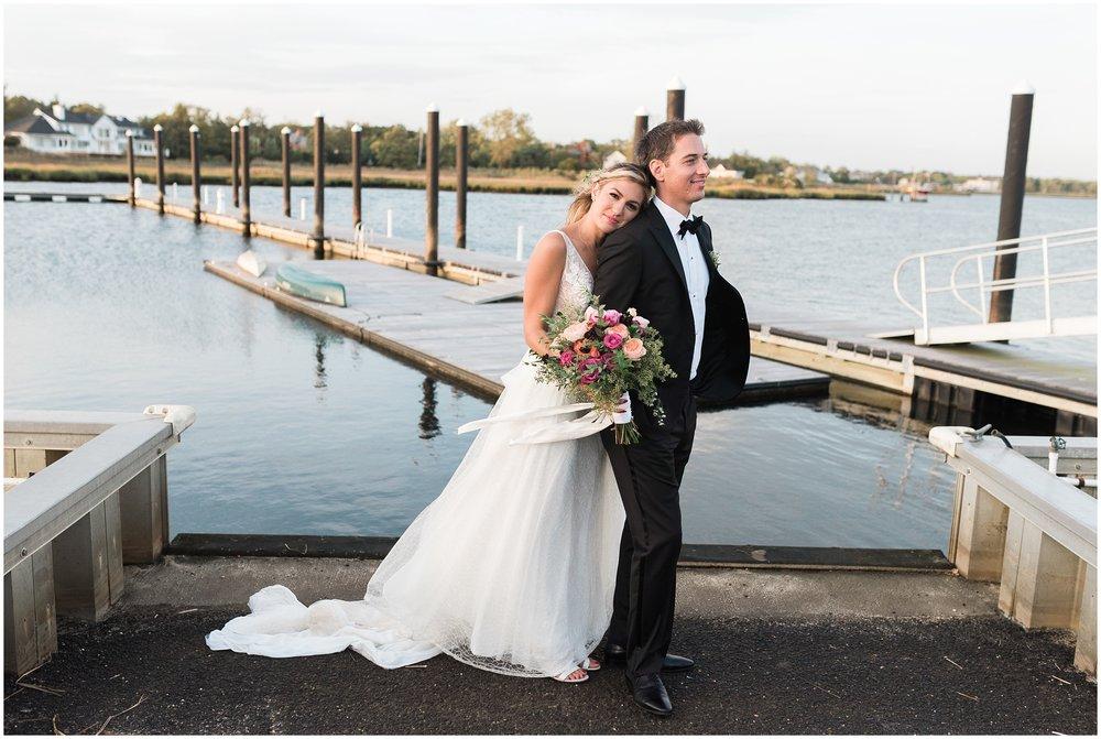 NJ-Rumson-Country-Club-Boho-Wedding-Photo_0108.jpg