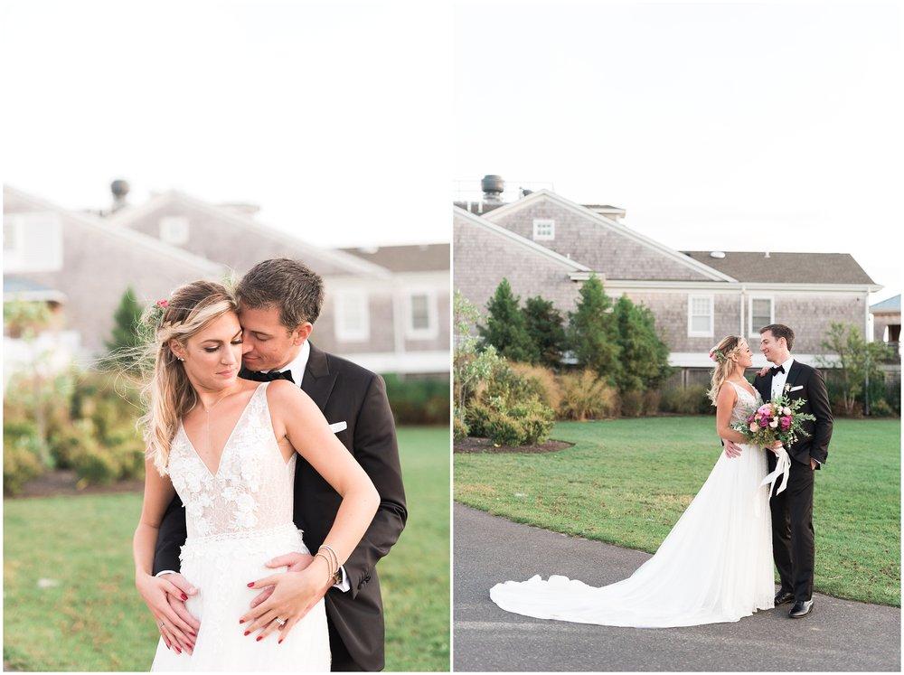NJ-Rumson-Country-Club-Boho-Wedding-Photo_0124.jpg