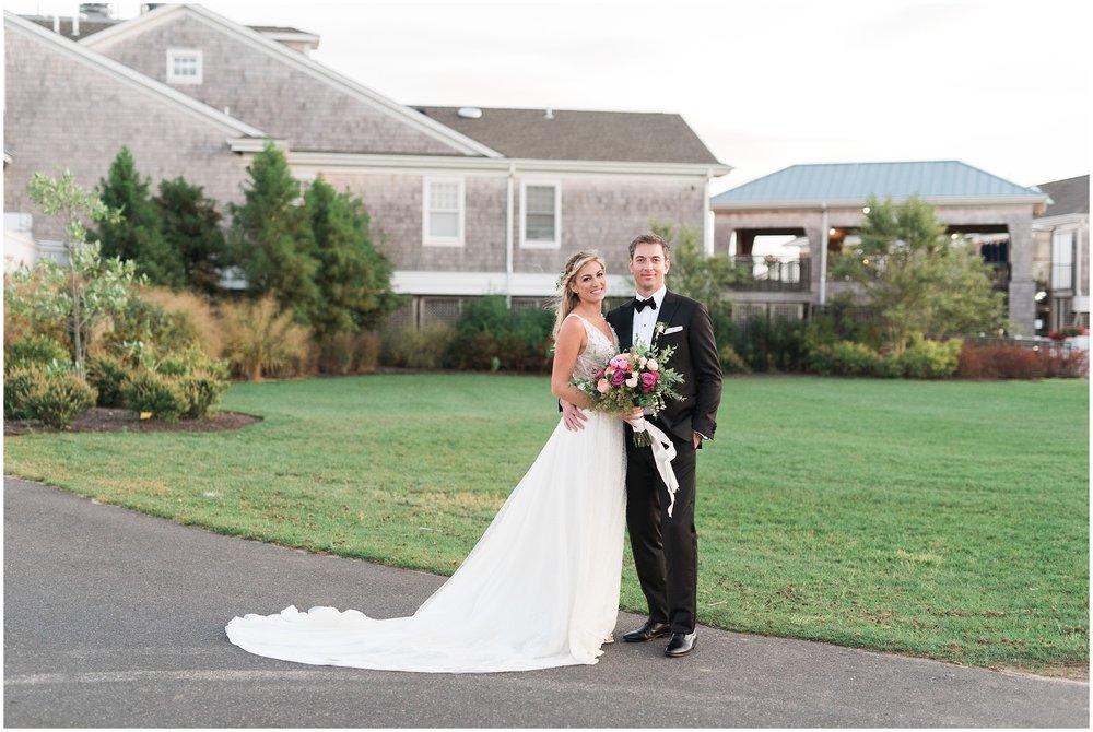 NJ-Rumson-Country-Club-Boho-Wedding-Photo_0126.jpg